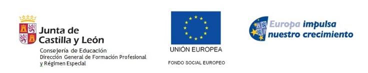 Logo Aula Empresa
